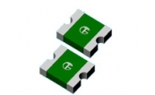 SMD1206 Package series, patch self recovery fuse