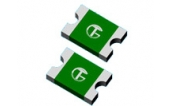 SMD1210 Package series, patch self recovery fuse