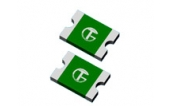 SMD1812 Package series, patch self recovery fuse